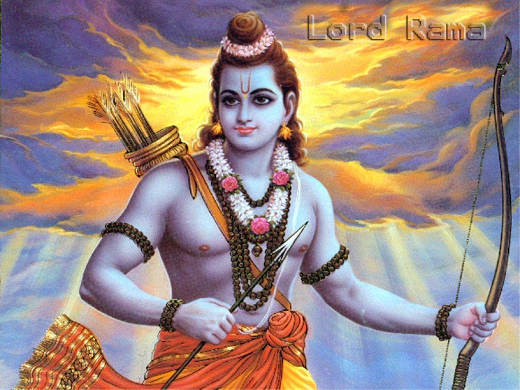 Lord Rama Photos Maa Durga Wallpaper Rama Photos Shri Ram Wallpaper Hindu Gods