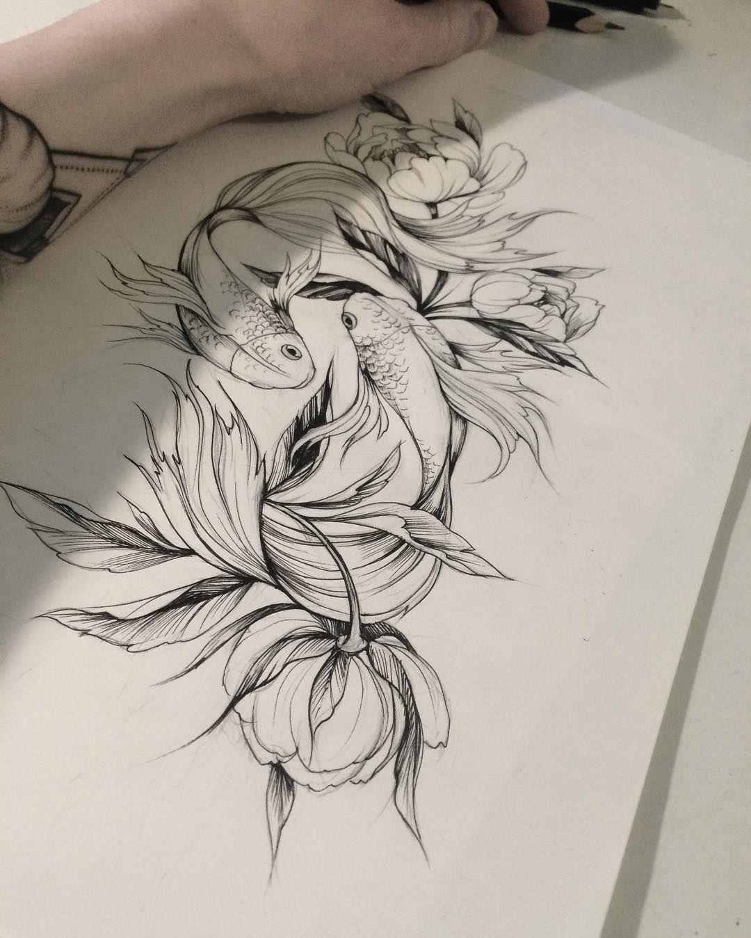 Artwork ink tattoos pinterest tatoos and tattoo