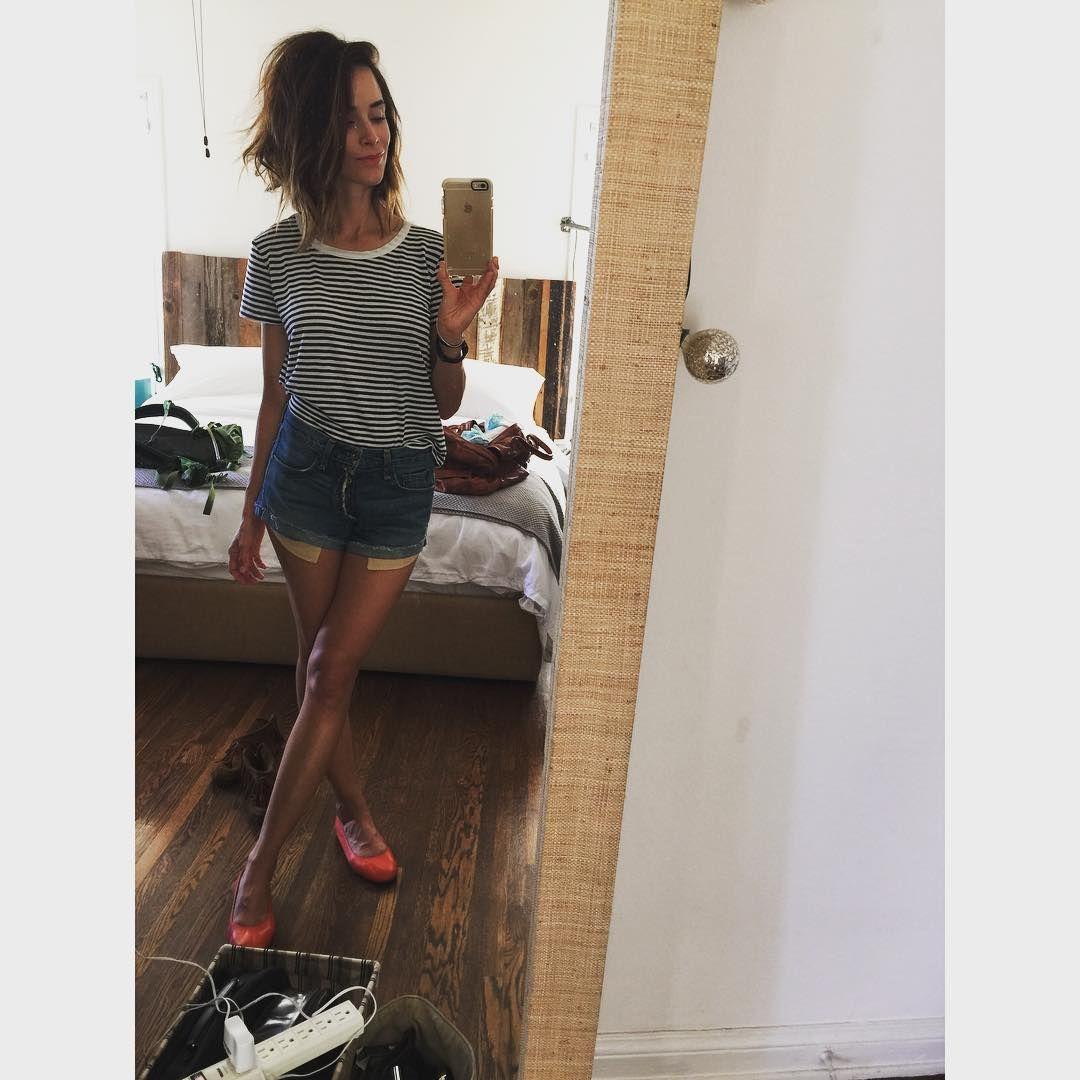 Instagram Abigail Spencer nudes (47 photos), Feet