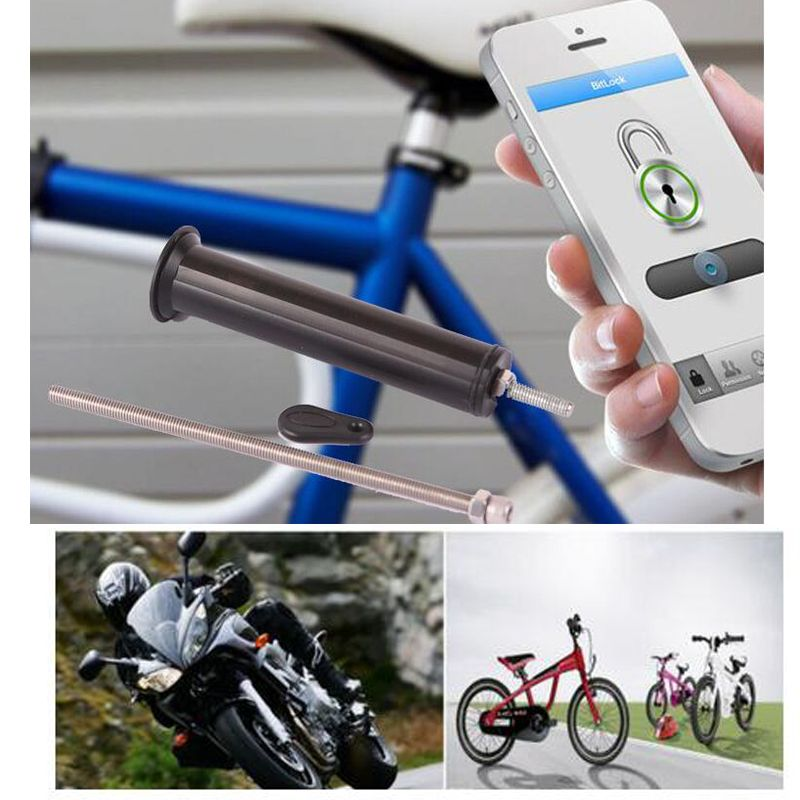 Check Discount Mini Spy Gps Tracker Bike Gps305 With Long Battery