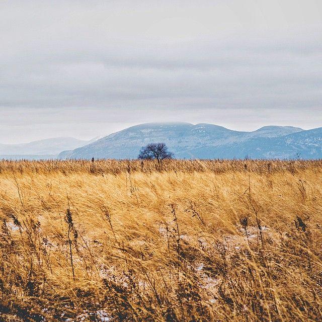 Loneliest. #explorecanada  #jeffontheroad #dezjeff