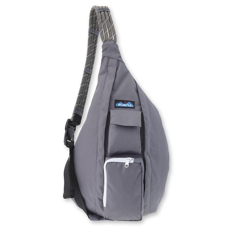 Download Mockup Sling Bag Yellowimages