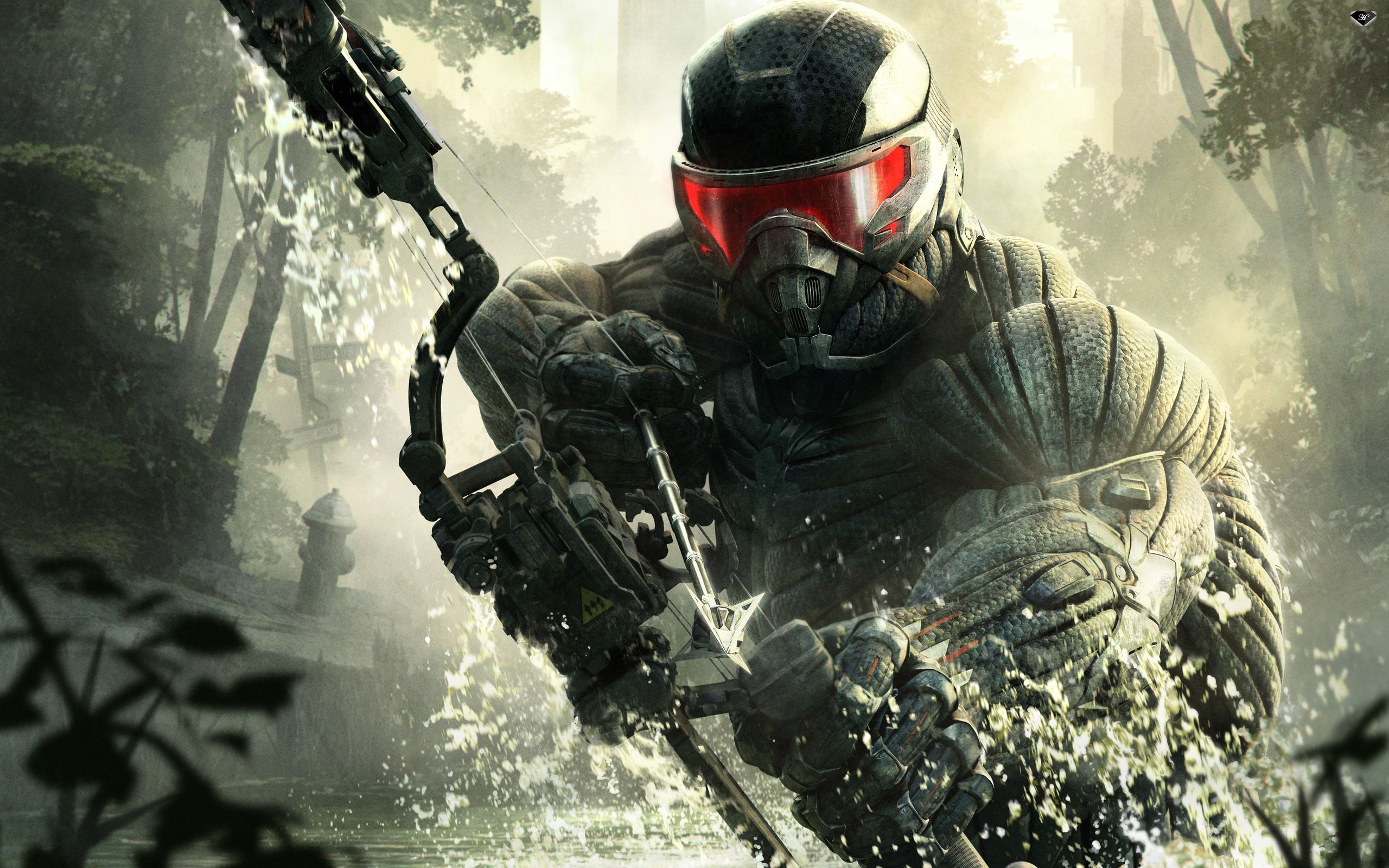 Crysis 3 Video Game Wide Games Wallpapers Pc Games Wallpapers Gaming Wallpapers Hd Gaming Wallpapers