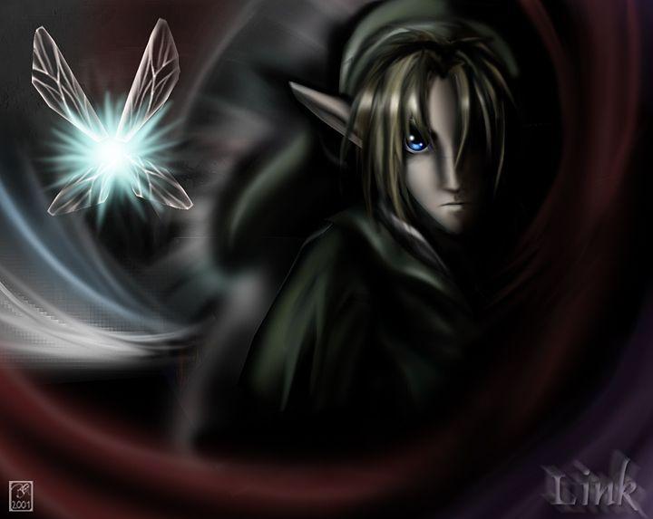http://fc03.deviantart.net/images/large/indyart/games/Dark_Link_-_LoZ.jpg