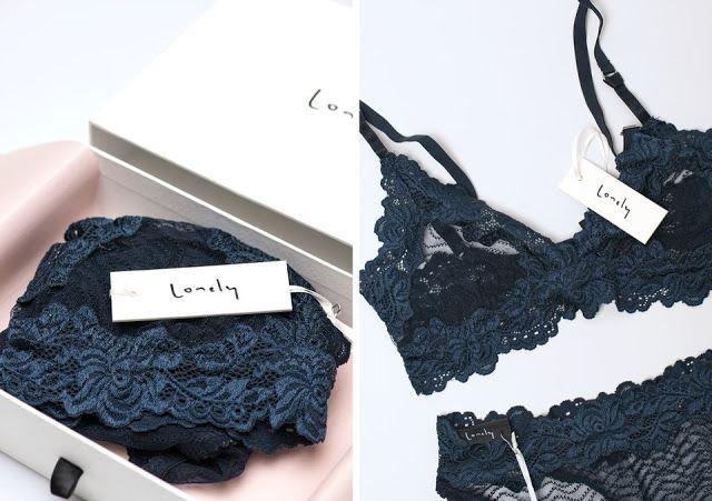 083469d6c0cc Modelos de lenceria fina | moda mujer | Empacado ropa interior ...