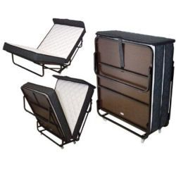 The best folding guest beds available for sale on Amazon. This