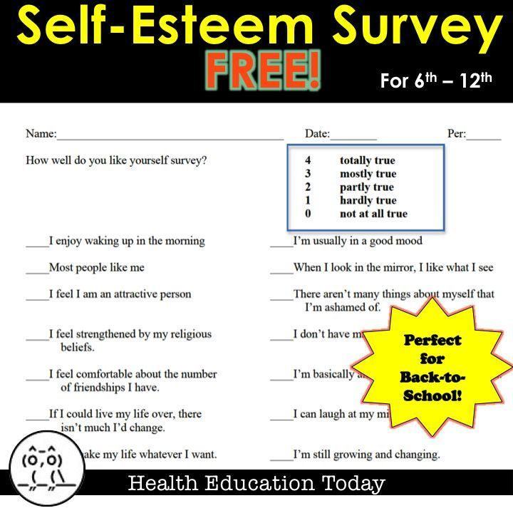Surveys Teens Love! Perfect for adults and students alike!  Give once and again later to see STUDENT GROWTH!  Free!Perfect for adults and students alike!  Give once and again later to see STUDENT GROWTH!  Free!