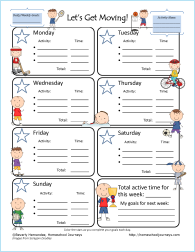 Printables Physical Education Worksheets 1000 images about physical education worksheets on pinterest logs biology and self improvement