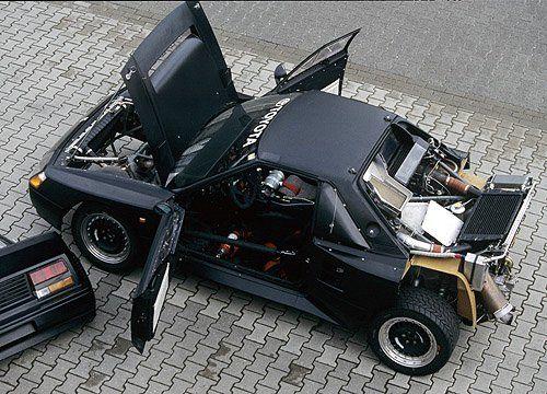 toyota tte 222d | japanese nostalgicars | pinterest | toyota, cars
