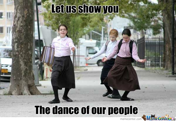 Funny Meme Dance : Most funny dance meme pictures that will make you laugh dance
