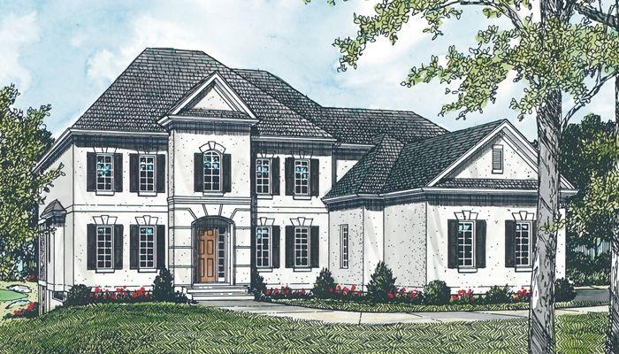House Plans Living Concepts House Plans Living Concepts House