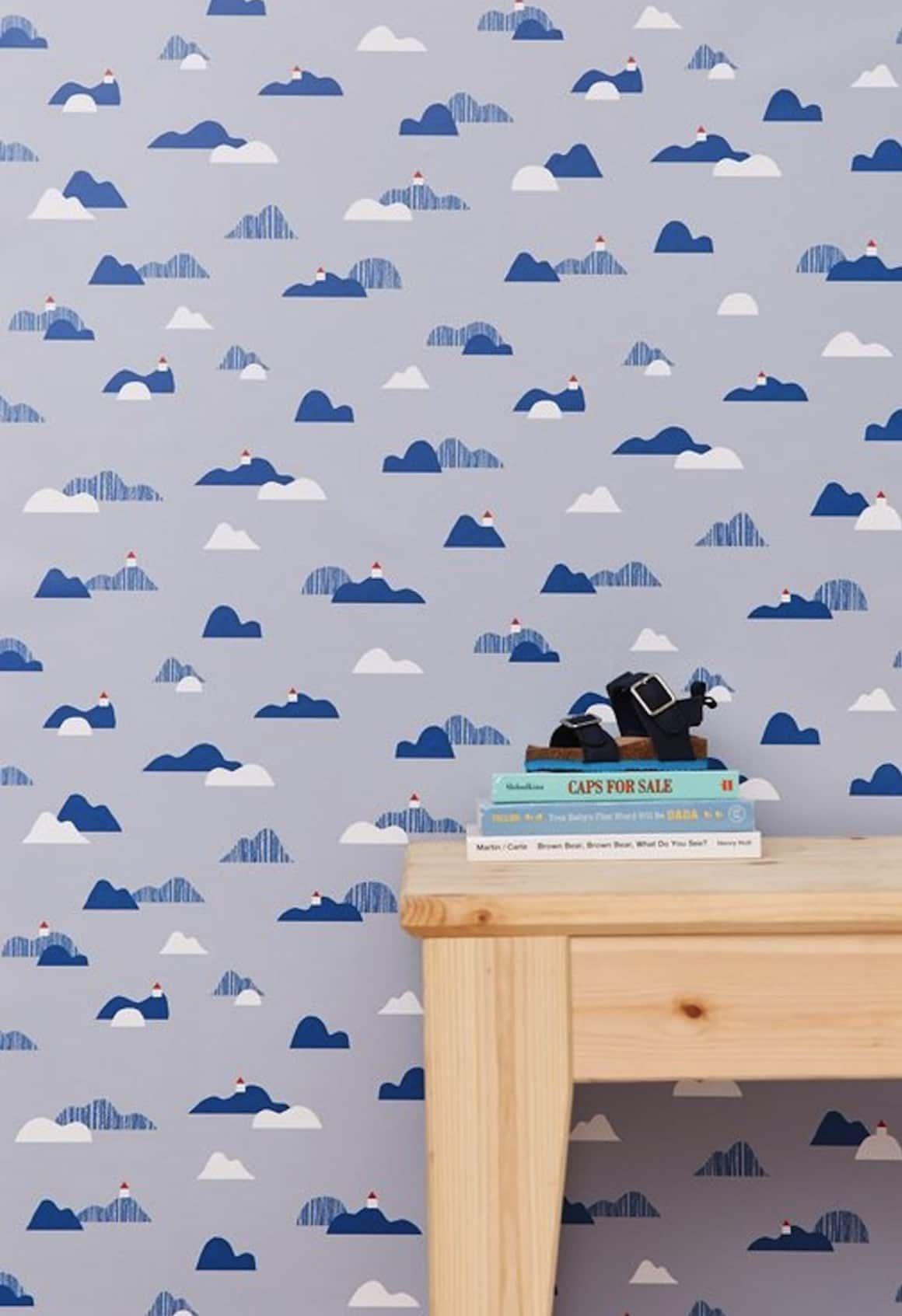 Best Peel And Stick Wallpaper Companies