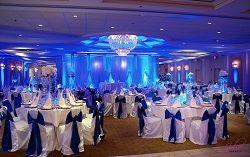 Astoria Banquets Chicago Wedding Venue Banquet Halls Chicago Suburbs Chicago Wedding Venues Wedding Venue Chicago Suburbs Blue Wedding Receptions