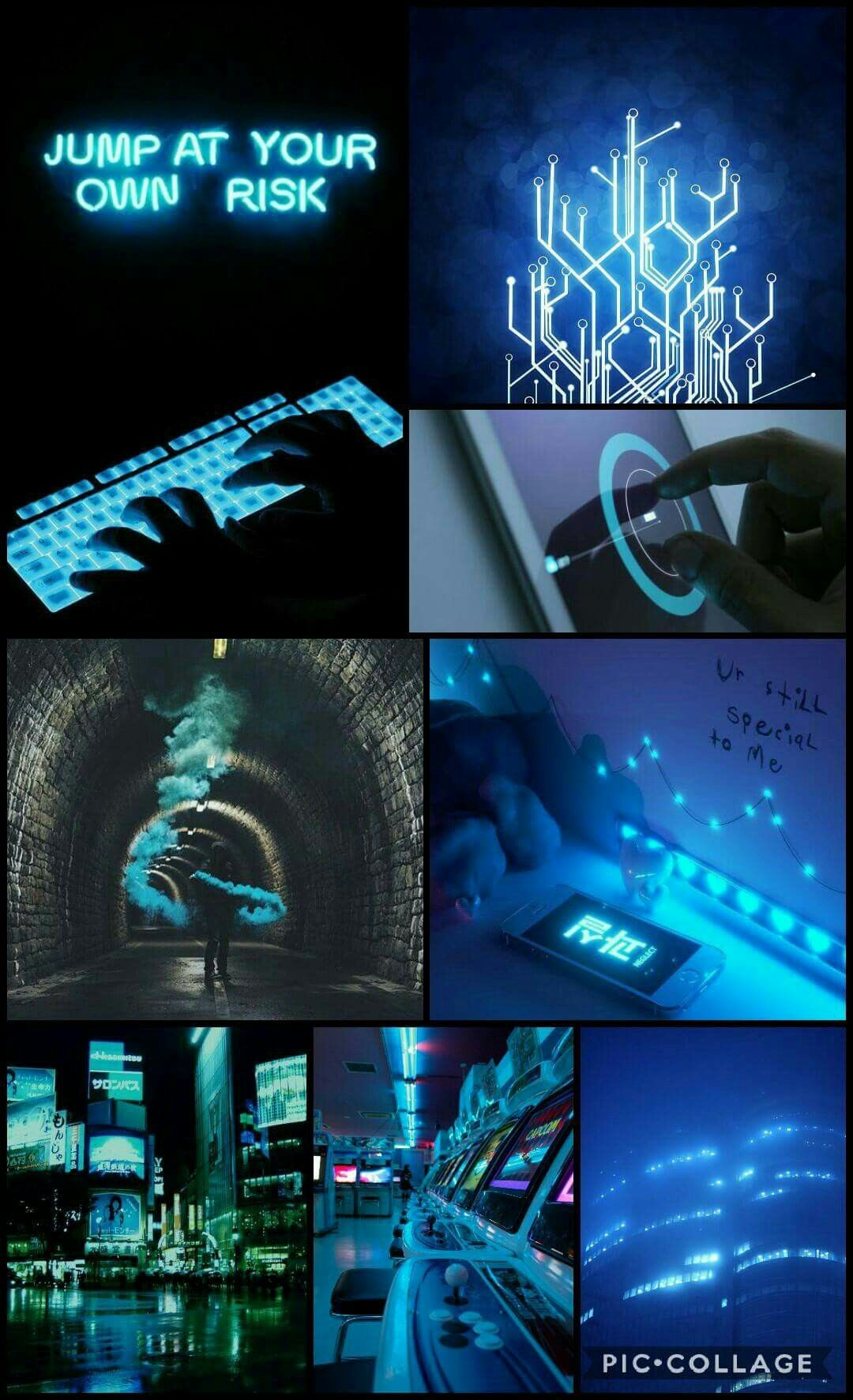 Anderson Technology aesthetic Jeanne A. got prompt in