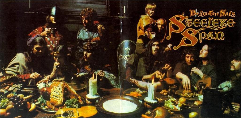 hippy kitchens : Photo