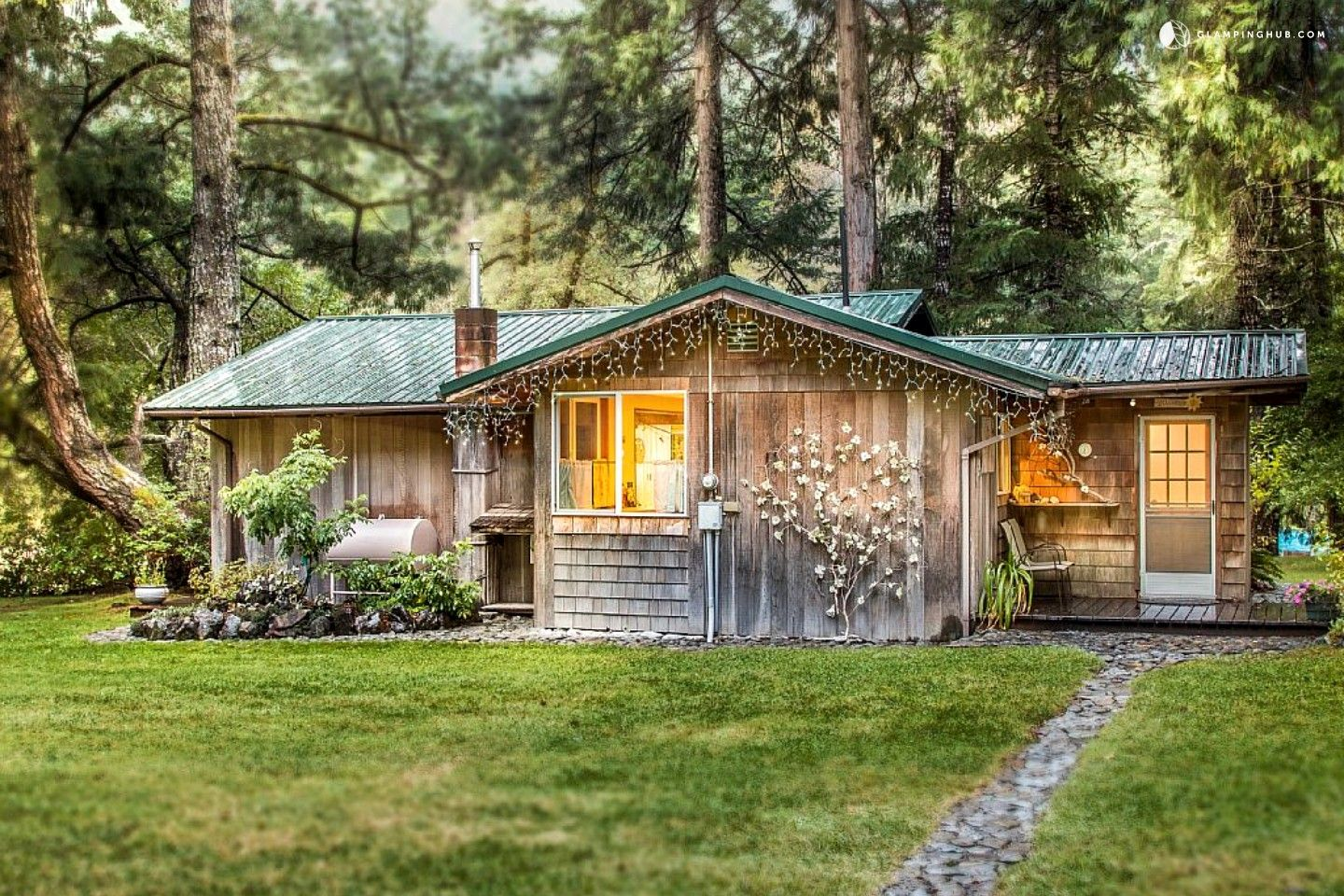 cabin club rutro california bear rentals cabins rustic in big northern
