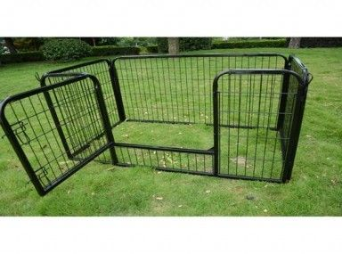 Antique Indoor Pet Invisible Fence and indoor dog fence uk | Fence ...