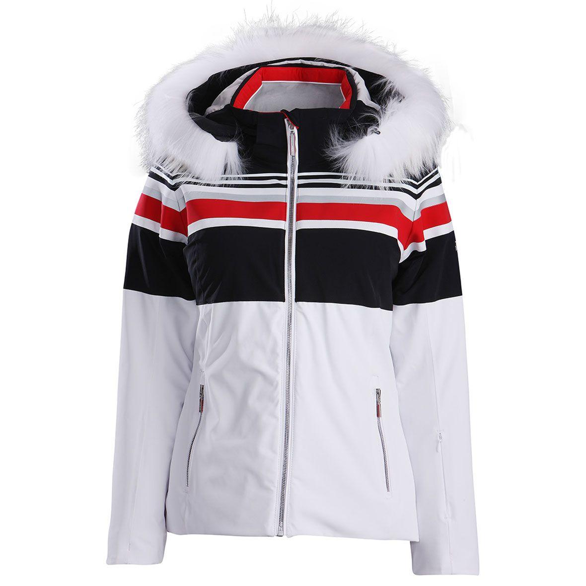 Women 39 S Evie Jacket Outerwear Fashion Jackets Women [ 1180 x 1180 Pixel ]