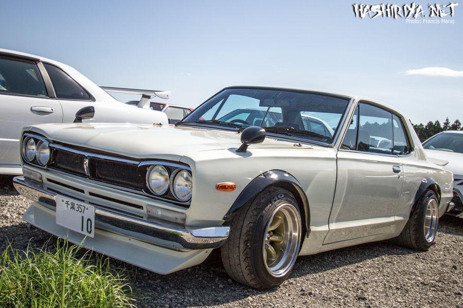 img_97462.jpg (900×600) Japanese cars, Nissan gtr