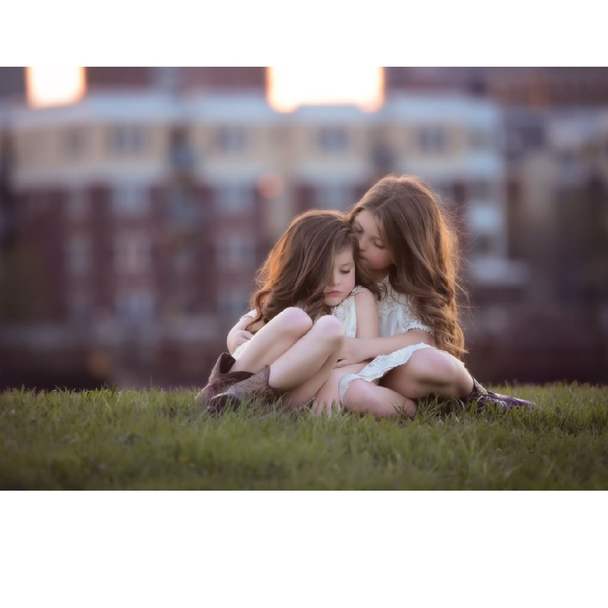 An Open Letter To My Big Sister Sister Wallpaper Cute Girl Wallpaper Sister Pictures