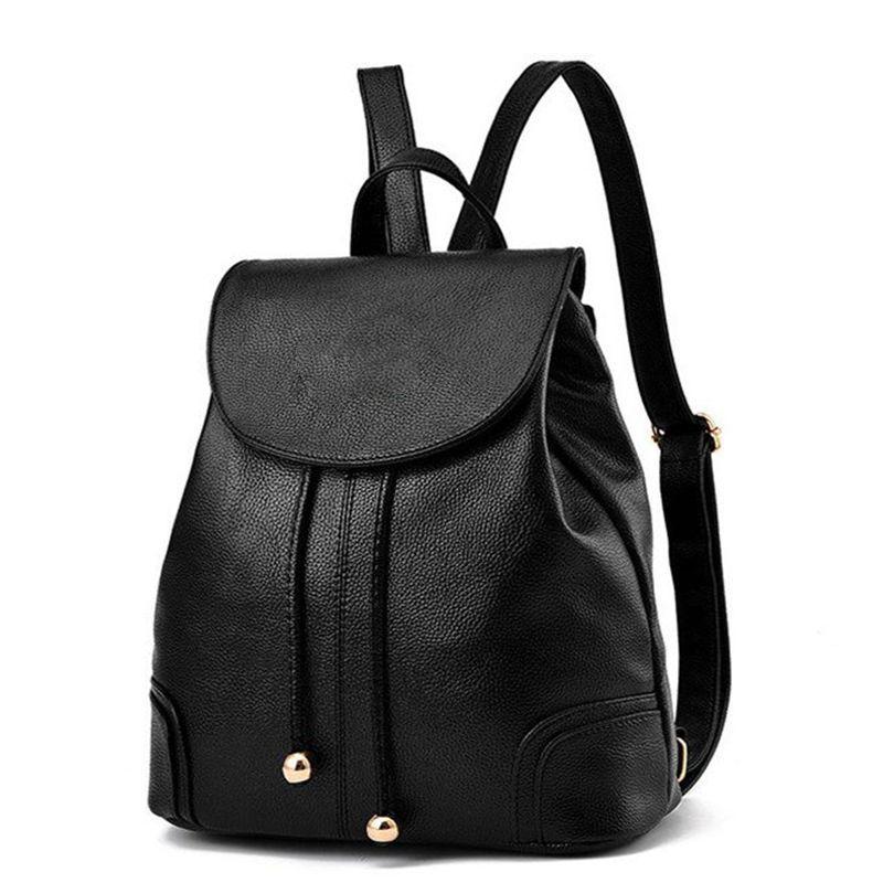 Budalaa Stylish Handbags for Women   Girls Shoulder Bag Tote Bag Pu Leather  Handbag Casual Fashion School Leather Bags Lace 7d0194b01365f