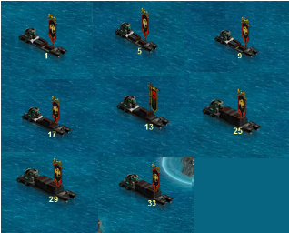 Battle Pirates Ultimate Guide Resources Pirate games