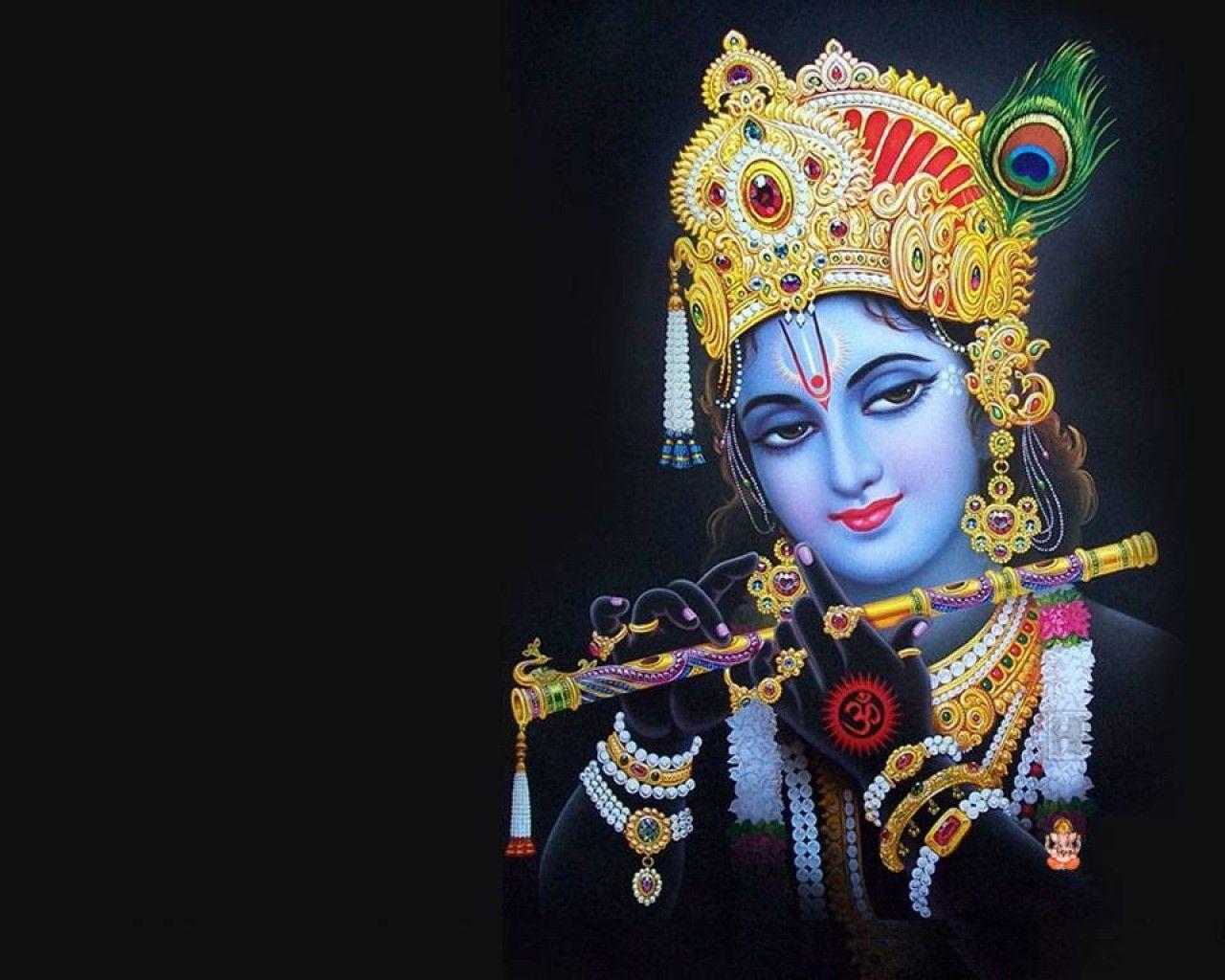 Lord Krishna Hd Wallpapers For Desktop Free Download U2013 Free Lord Krishna Wallpapers Krishna Wallpaper Lord Krishna Images