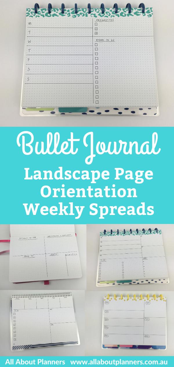 Pin On Planning Journaling