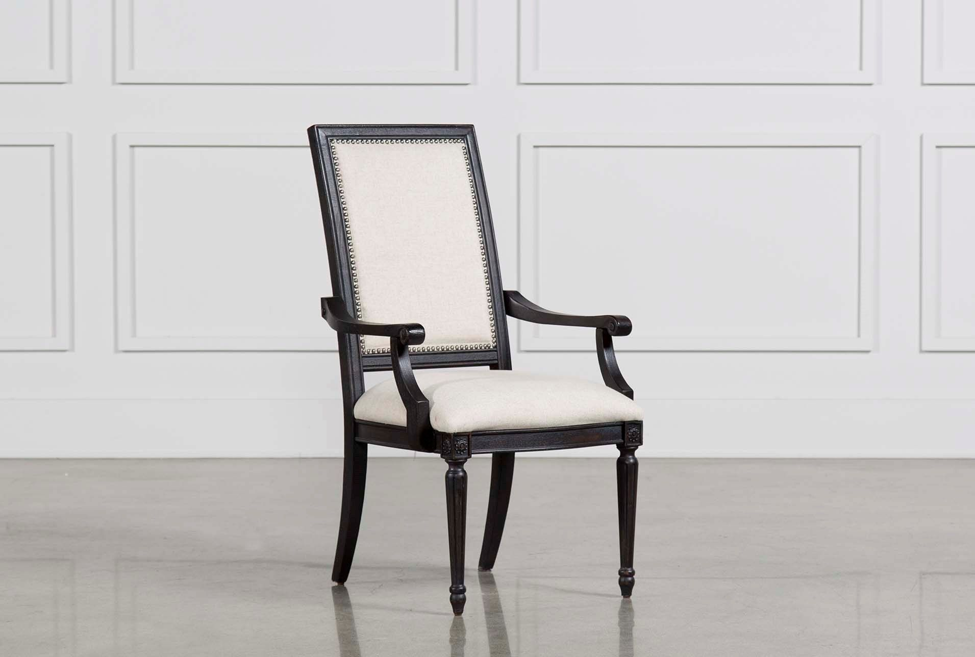 Chapleau Arm Chair With Images Furniture Dining Room Chairs
