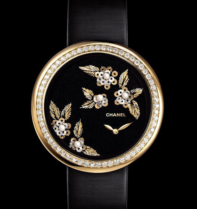 Chanel ломбард часы часовой пояс выкупить