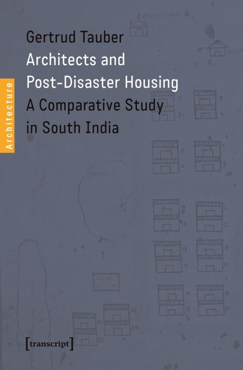 Architects and Post-Disaster Housing