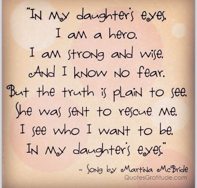 Love This I Love My Daughter Mother Daughter Quotes
