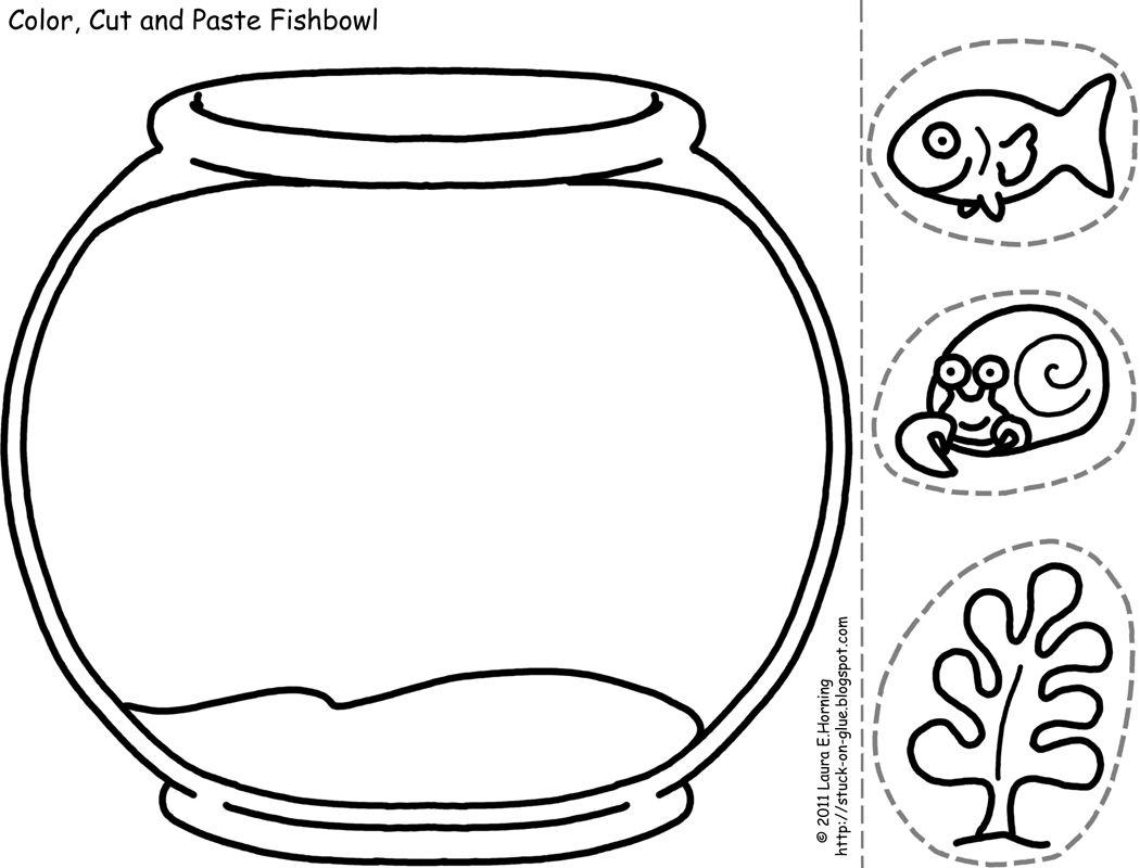 Da Li Znate Fish Printables Fish Coloring Pages Fish Coloring