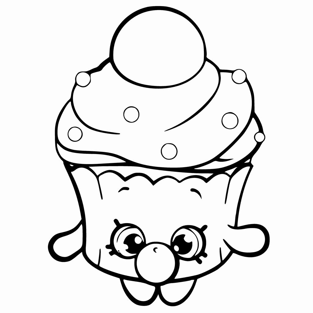 Shopkins Season 3 Coloring Sheets Luxury Coloring Arts 49 Remarkable Coloring Shopkins Shopkins Colouring Book Shopkin Coloring Pages Shopkins Colouring Pages