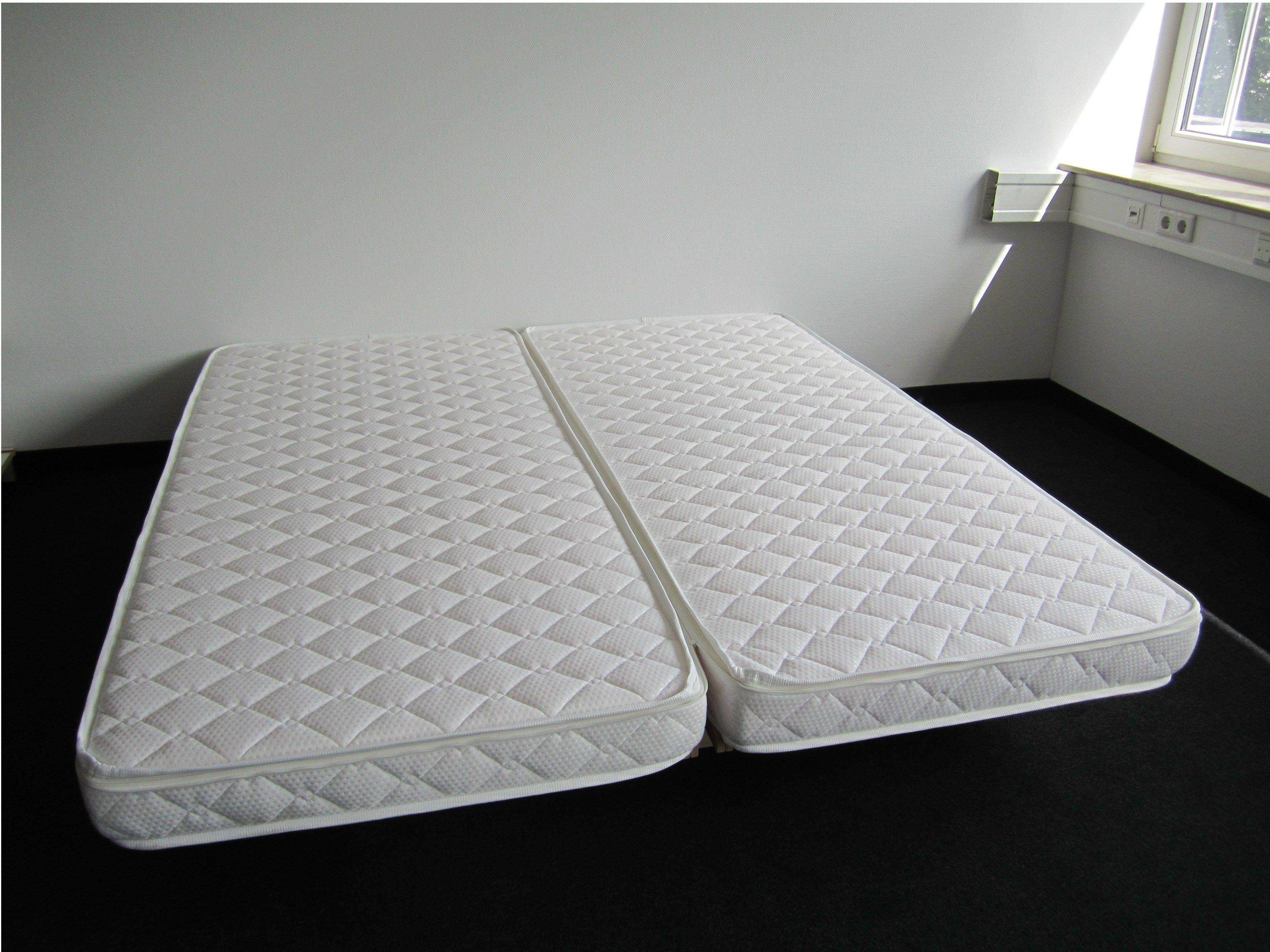 Pin by Ivan on Furniture Mattress, Memory foam mattress