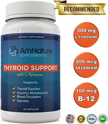 Most recommended weight loss pills