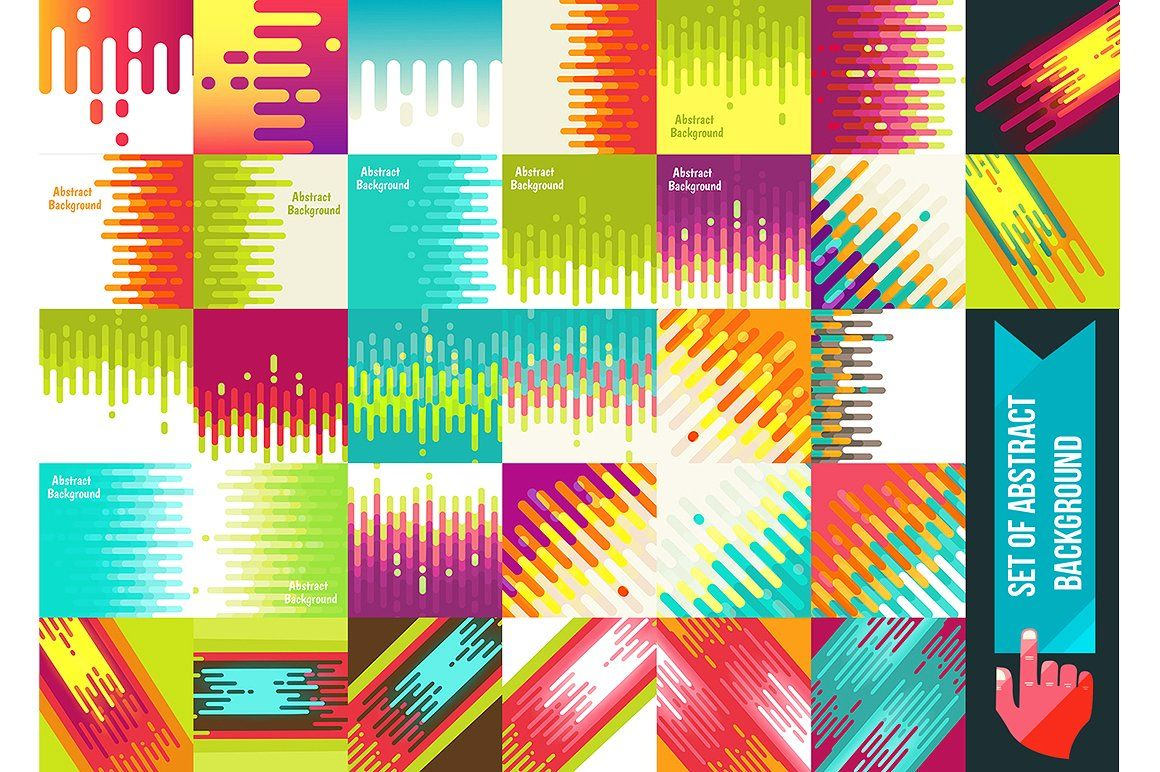 33 Abstract Background changeEasysizecolor Abstract