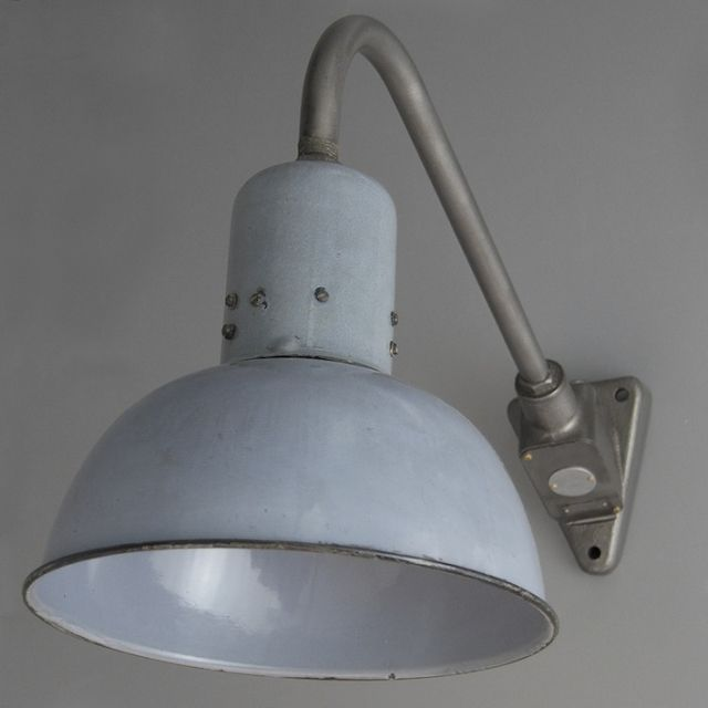 Industrial Wall Lights   Google Search
