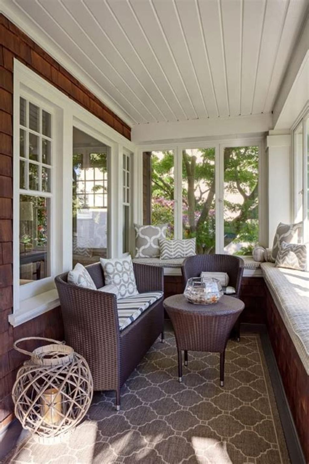20+ Great outdoor furniture and garden decor info