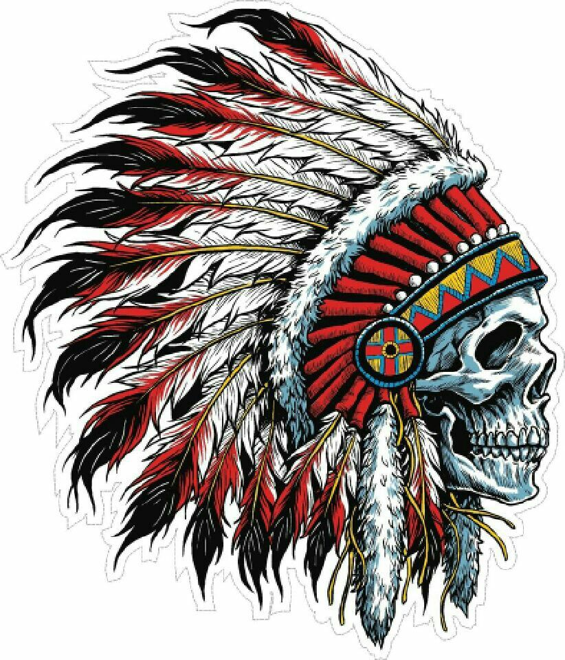Pin By Christin On Tattoo Ideas Native American