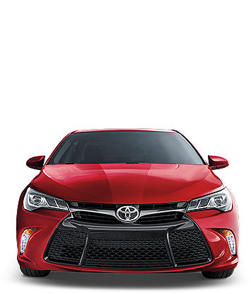 Toyota Official Site >> New Cars Trucks Suvs Hybrids Toyota Official Site Best