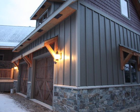Timber Frame Design Pictures Remodel Decor And Ideas Page 73
