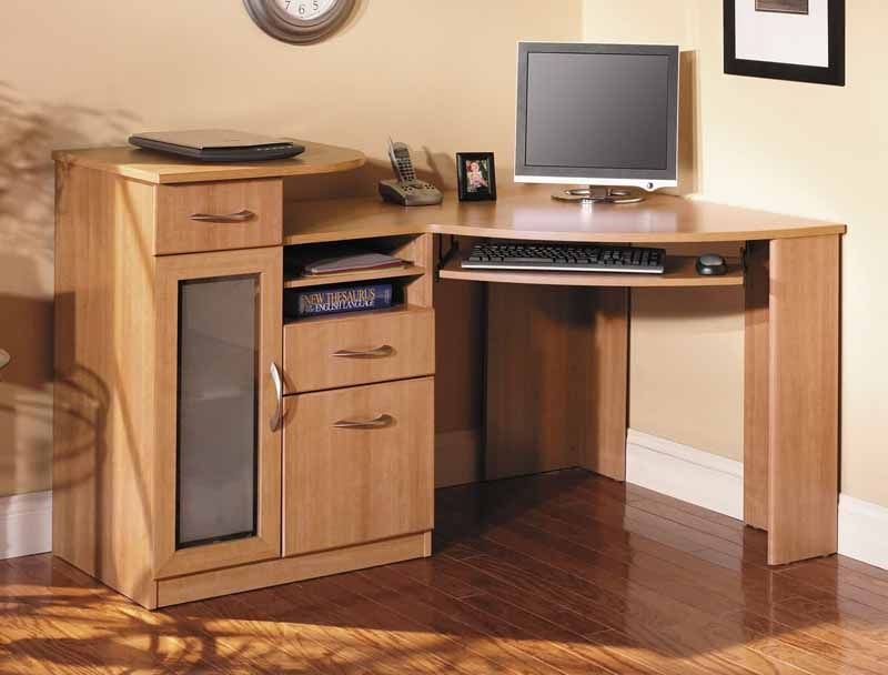 Home Office Contemporary Home Office Desks And Get Inspired To Decorate Your  Home Office With Artistic