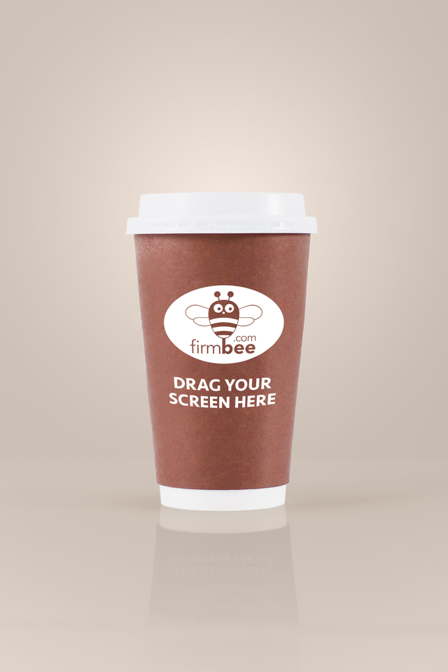 30+ Best Coffee Cup / Mug Mockup Templates Кружка, Макет