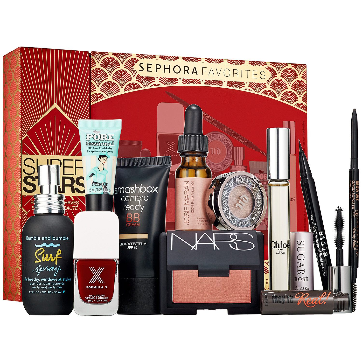 Superstars Sephora Favorites Sephora Sephora