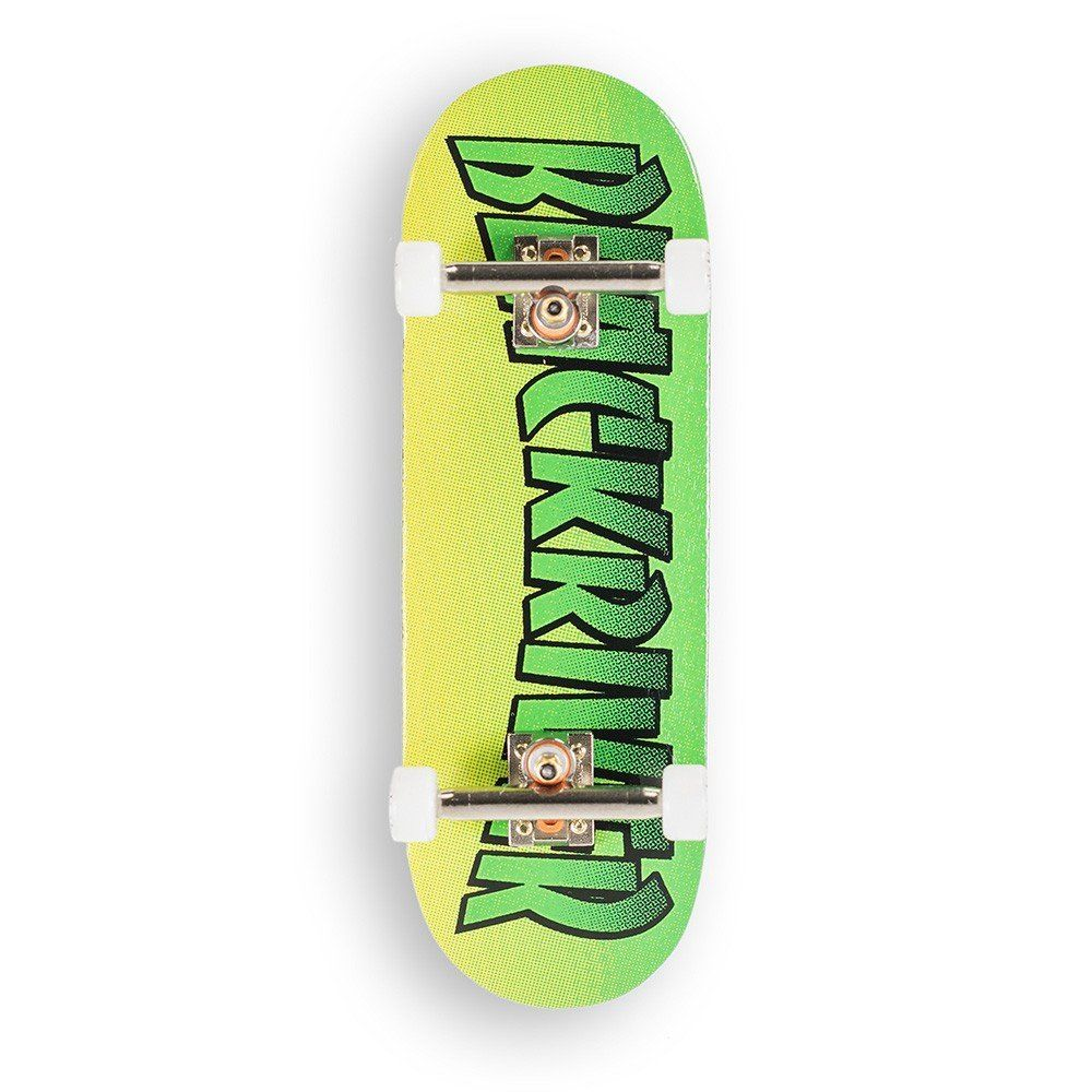 Check out our large collection of Tech Decks, for instance this