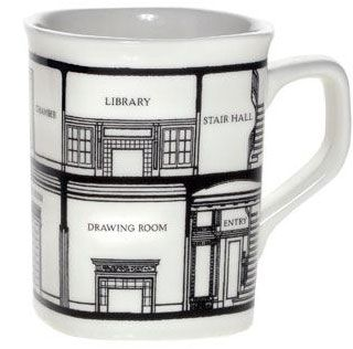 Elegant Creative Gifts For Architects And Architecture Lovers | Spot Cool Stuff:  Design