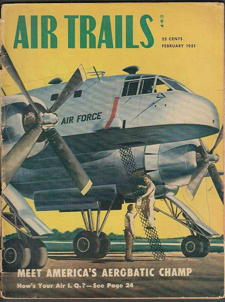 Pin by Drone00004 on Planes Pinterest Aviation, Aircraft and - new air france world map flight routes c.1948