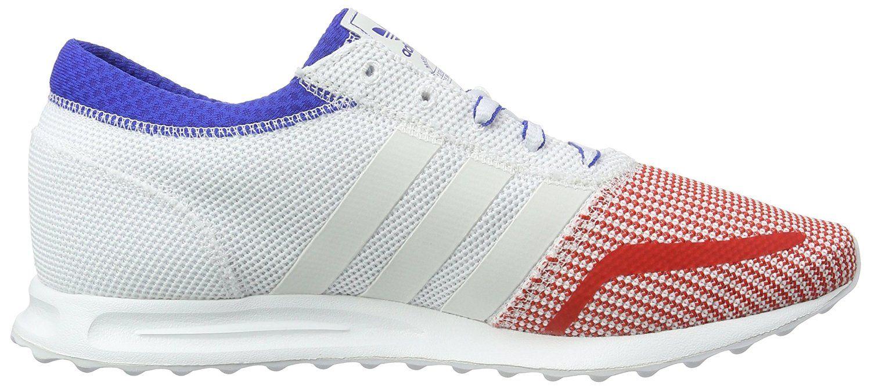 Adidas Originals Men's Los Angeles Mesh Sneakers at