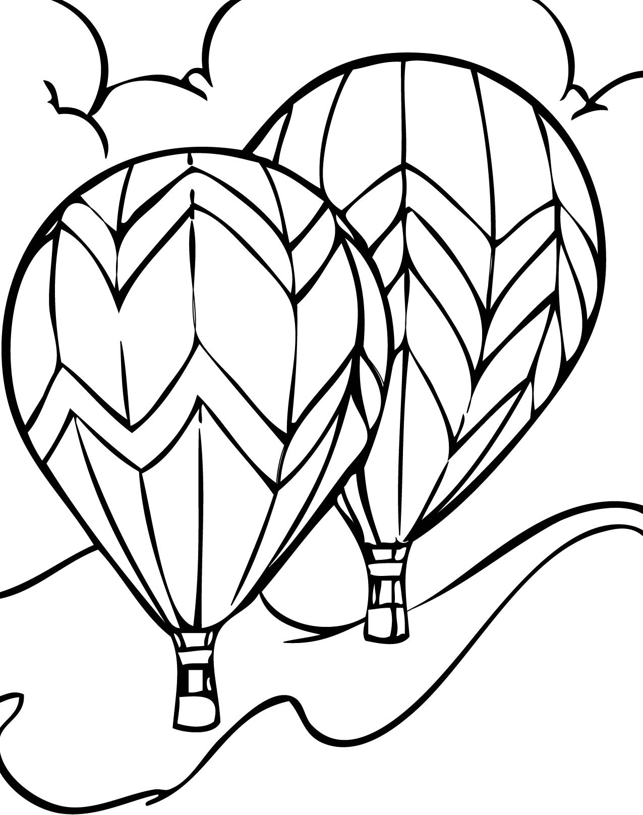 Coloring Pages Large Coloring Pages To Print large print coloring pages eassume com sheets printable pages